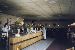 Ft randall casino sd austin+hotel+casinos